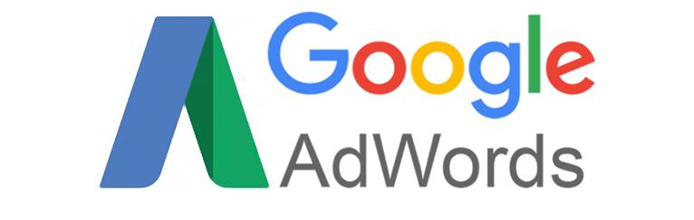 Google AdWords, PPC, Pay Per Click, Display Advertising, Segmentation, A/B testing, remarketing