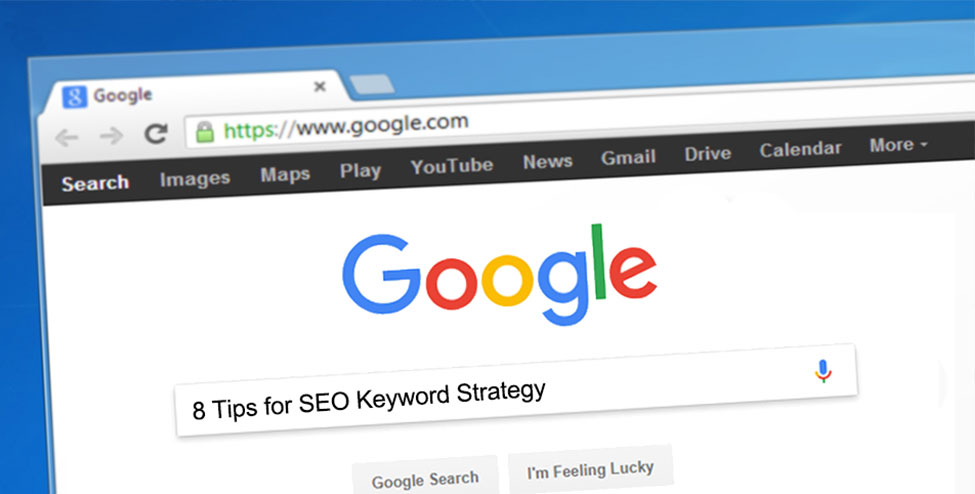 8-tips-for-seo-keyword-strategy