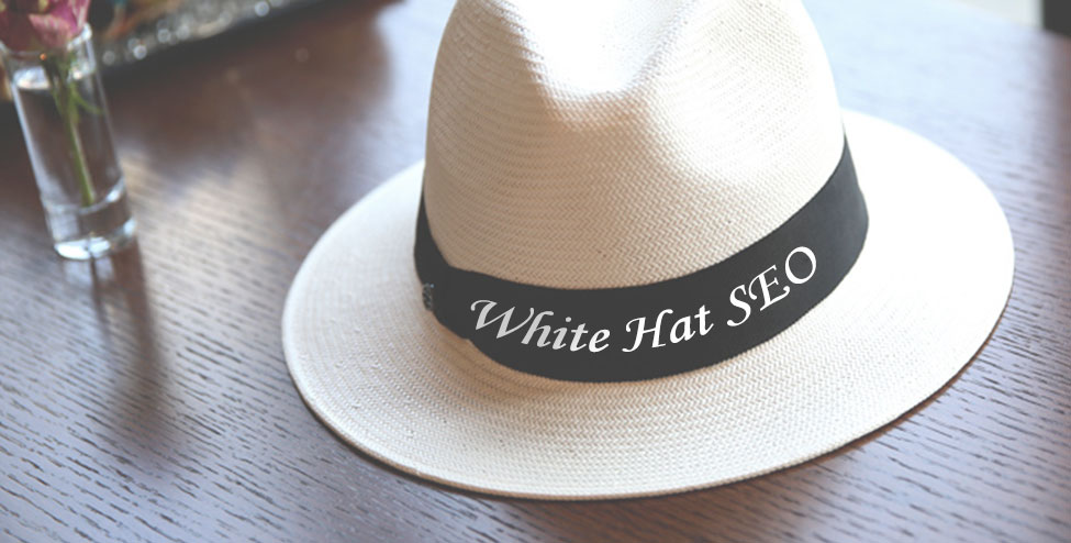 What is White Hat SEO? 5 techniques you should know | Adequate-Digital