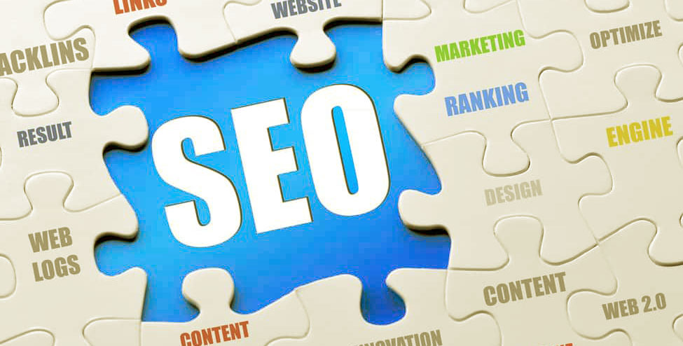 How to optimize the ranking of your SEO keywords
