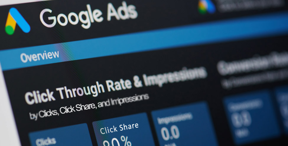 Google-ads-click-share-metric-comes-to-search-campaign-February-2019
